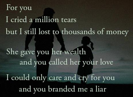 a-million-tears