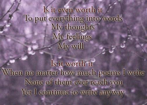 the-sad-poet