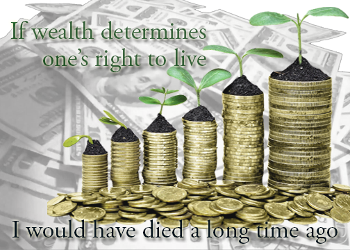 wealth-on-right-to-live